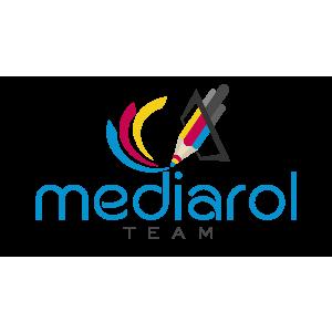MEDIAROL TEAM