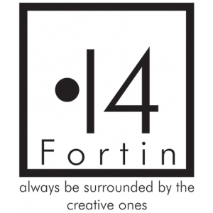 Fortin Agency