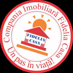 Compania Imobiliară Fidelia Casa