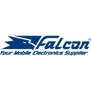 Falcon Electronics Prod