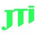 JTI INTERNATIONAL ( ROMANIA ) SRL