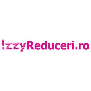 Izzy Reduceri