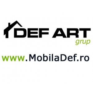 Contact def art grup s r l for L art minimaliste def