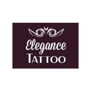 Elegance tatto