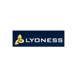 Lyoness Romania SRL