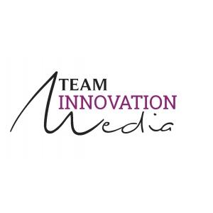 Team Innovation Media