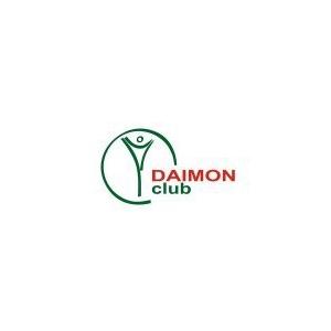 DAIMON INTERMED 96 S.R.L.