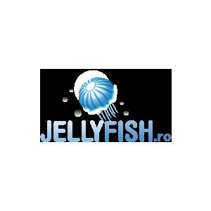 Jellyfish SRL