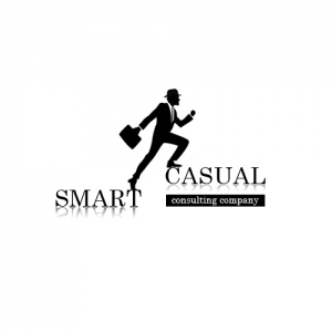 SMART CASUAL - Consulting Company
