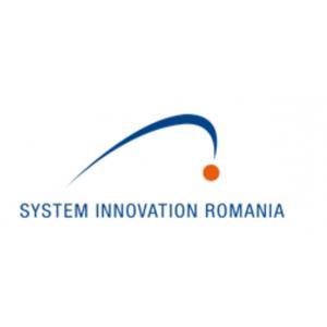 System Innovation Ro