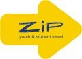 Zip Travel