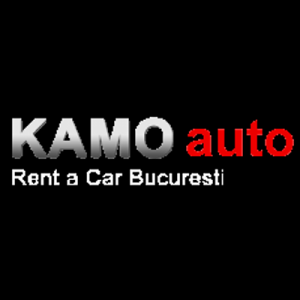 Kamo Auto Expert