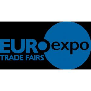Euroexpo Trade Fairs