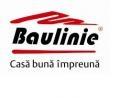 SC BAULINIE SRL
