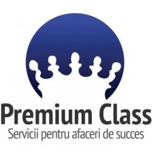 Premium Class Services