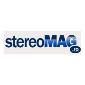 Sstereomag