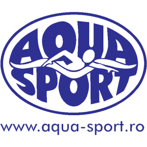 Club Sportiv Aqua Sport Bucuresti