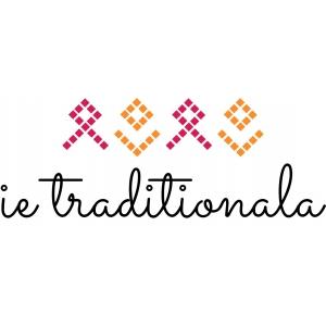 Ie Traditionala