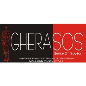 GHERASOS