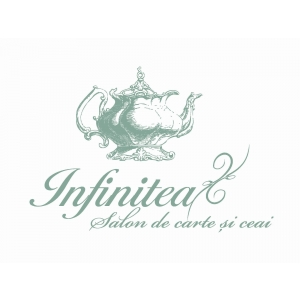 Ceainaria Infinitea