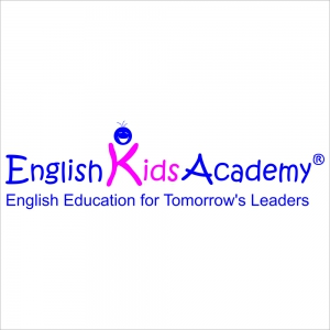 English Kids Academy