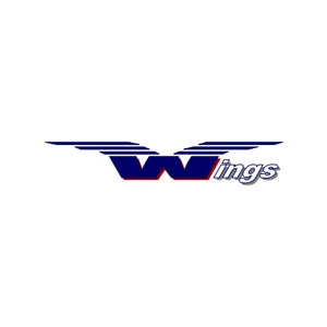 Wings Management