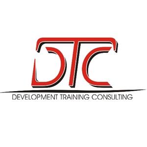 Development Training Consulting SRL