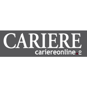 Editura CARIERE SRL