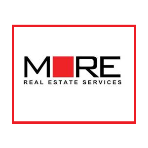 SC MORE REAL ESTATE SERVICES