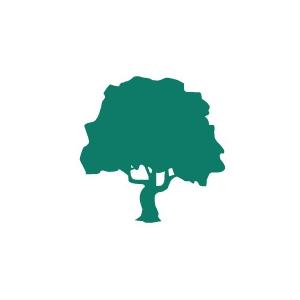 AfaceriLemn - bursa de afaceri a industriei lemnului