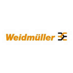 Weidmueller Romania