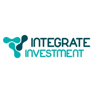 Integrate Investment