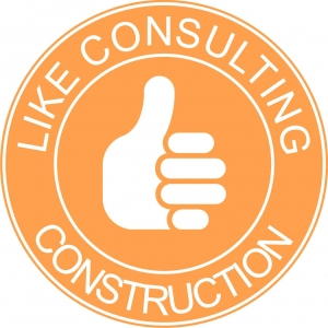 LikeConsulting Certificat Energetic