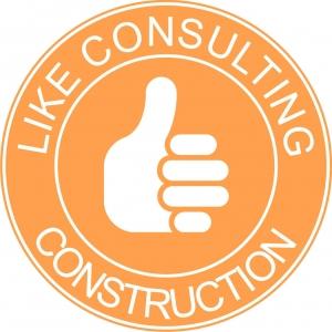 LikeConsulting Certificat Energetic