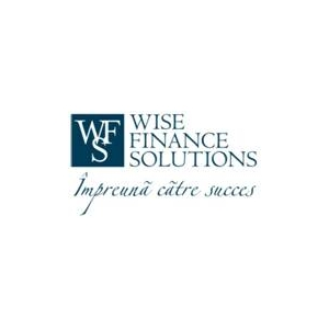 Wise Finance Solutions
