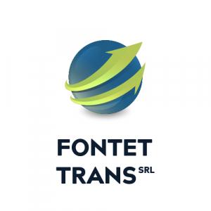 Fontet Trans Srl