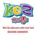 Intermedia Publishing