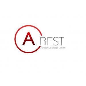 Centrul de Limbi Straine A_BEST Interactiv