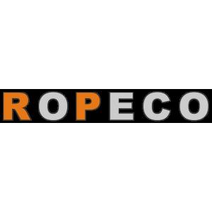 ROPECO Bucuresti S.R.L.