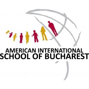 American International School of Bucharest