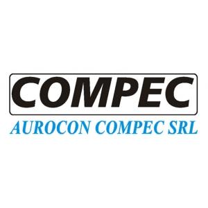 Aurocon Compec