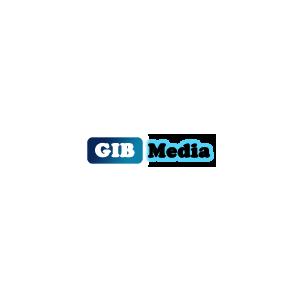S.C GIB Media S.R.L