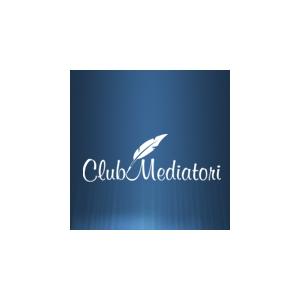 Club Mediatori