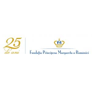 Fundatia Principesa Margareta a Romaniei