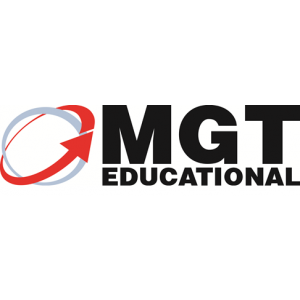 MGT EDUCATIONAL SRL