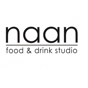 Naan Food & Drink Studio