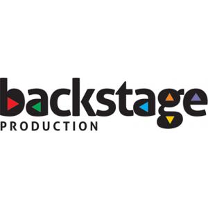 Backstage Production SRL