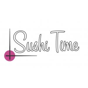 Sushi Time SRL