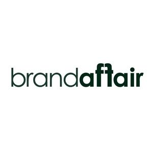 Brandaffair Advertising
