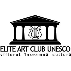 ELITE ART CLUB UNESCO